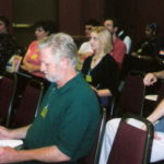 fet audience-more