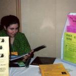 fet-exhibitor